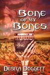 BoneofMyBones_w9288_100