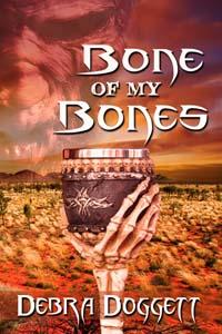 BoneofMyBones_w9288_300