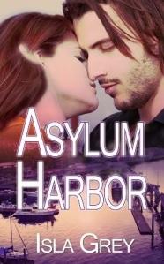 AsylumHarbor